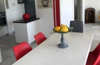 Photo 1 - Maison Angolino