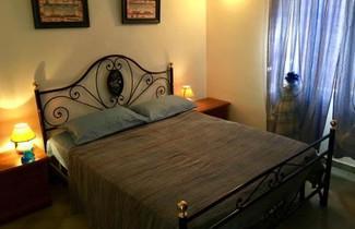Foto 1 - Appartamenti San Teodoro I