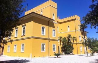 Photo 1 - Villa Graziani
