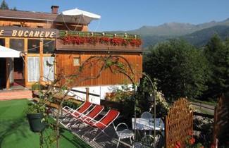 Photo 1 - Residence Bucaneve