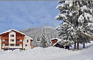 Foto 1 - Ski Residence