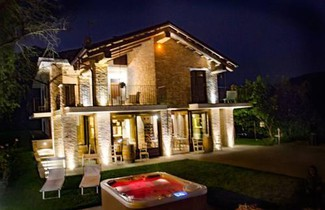 Photo 1 - Villa Laura