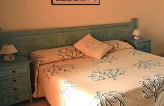 Photo 1 - Gh Borgo Saraceno Hotel & Residence