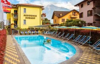Photo 1 - Residence Domaso - Resort & SPA