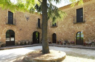 Photo 1 - Villa Trigona