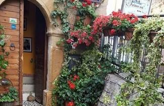 Photo 1 - Holiday Home Via Cavour 1