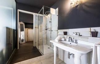 Photo 1 - Suite Apartment L'osteria