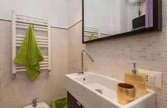 Foto 1 - Repubblica Apartment