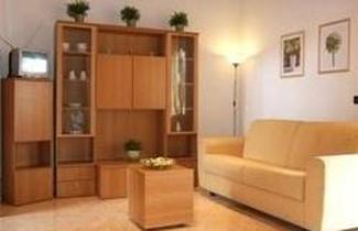 Bella Vista Apartment 1
