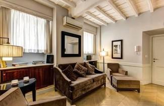Suites Giulia 1