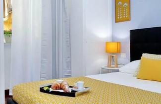 Laterano 238 Apartment 1