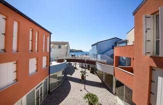 Photo 1 - Appartamenti Marina di Salivoli
