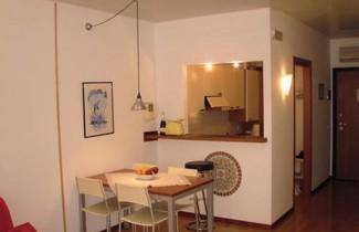 Antares Apartments 1