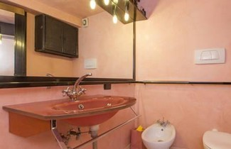 Orso Suite Apartment 1