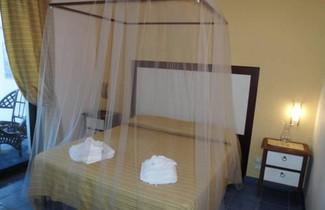 Photo 1 - Villa Maragani Charme & Relax