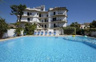 Foto 1 - Residence Acquamarina