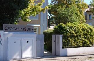 Foto 1 - Ceccarini Suite