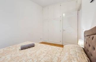 Salomon Apartment 1