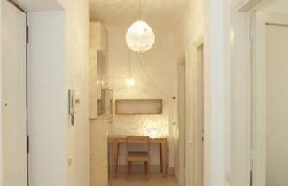 Testaccio Old Rome Apartment 1