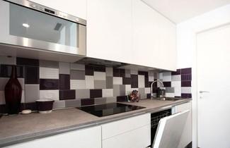 Purple Home Vatican 1