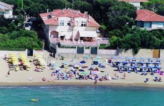 Photo 1 - Residence Onda Etrusca