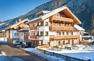 Photo 1 - Hotel Appartement Neuhaus