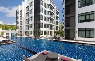 Photo 1 - Kamala Regent Phuket Condotel