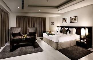 Photo 1 - Aswar Hotel Suite Al Ulaya