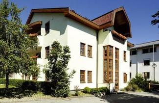 Foto 1 - Appartements am Stadtpark Zell am See