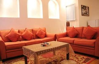 Photo 1 - Towlan Hotel Suites 1