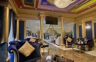 Photo 1 - Sanam Hotel Suites - Riyadh
