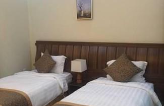 Photo 1 - Al-Saraya Hotel Suites