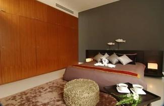Baan Yamu Residences 1