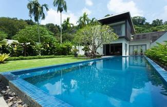 Photo 1 - Baan Yamu Residences