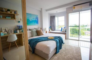 Photo 1 - Des Res Serviced Apartment