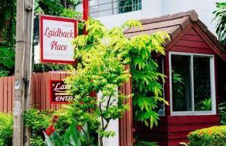 Foto 1 - Laidback Place