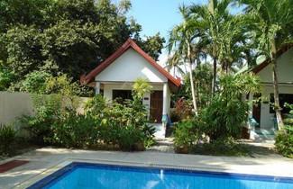 Foto 1 - Baan Coconut