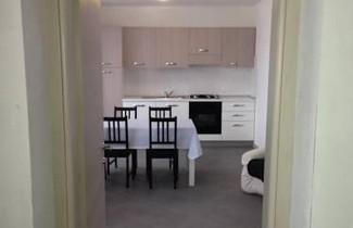 Photo 1 - Appartamento Katia