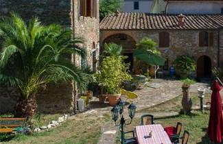 Photo 1 - Vacation Home Tuscany