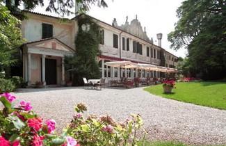 Foto 1 - Hotel Villa Luppis