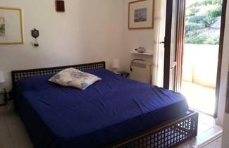 Foto 1 - Appartamento Orsa Maggiore