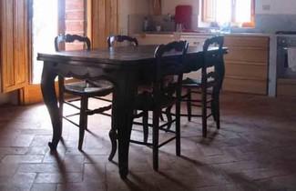 Photo 1 - Case Di Gello