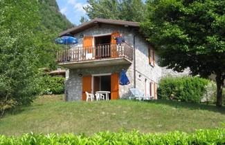 Photo 1 - Casa Ruth