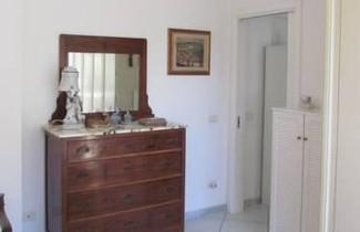 Foto 1 - Casa Dangia