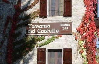 La Locanda Del Borgo 1