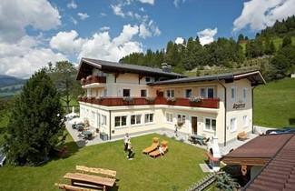 Photo 1 - Alpenhof Apartments