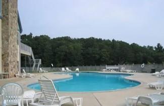 Foto 1 - Country Hideaway at Mountain Lakes Resort