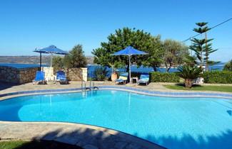 Photo 1 - Villa Villa Amalia