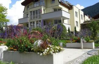 Foto 1 - Appartements am Kirchplatz