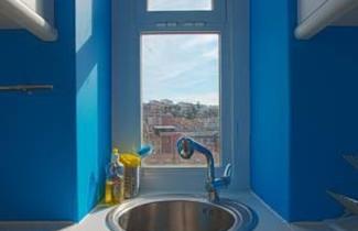 Apartamentos 4 Places - Lisbon 1